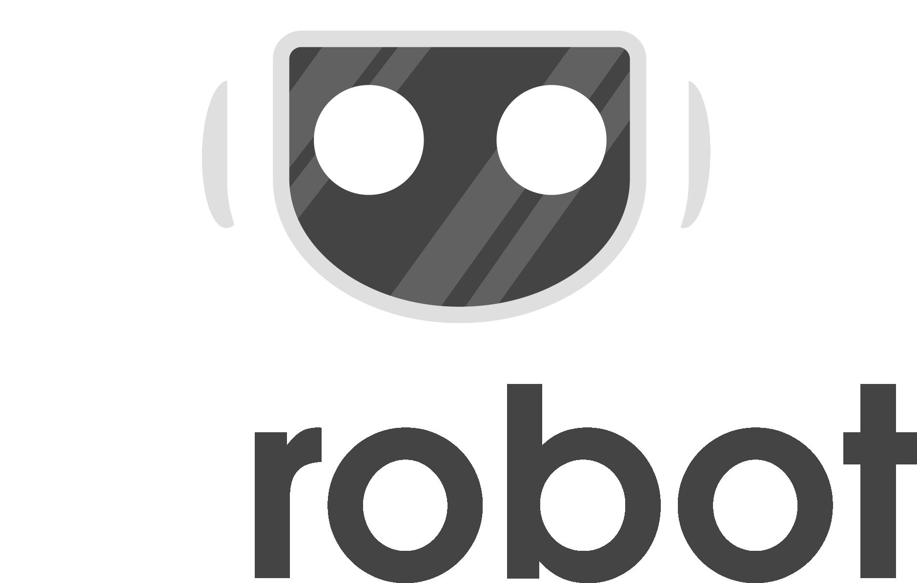 Tu Robot